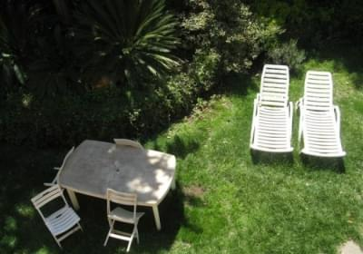 Bed And Breakfast Casa delle Coccole